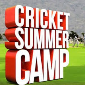 Holiday Academy Camps